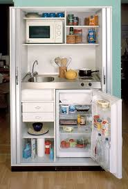 best images about tiny houses and retreats pinterest micro mini kitchen for the studio apartment