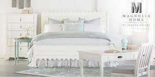 magnolia home furniture shop now american signature furniture