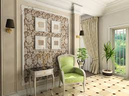 vintage home interior vintage interior design ideas inspirations essential home