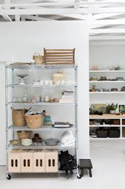 The Organized Kitchen 455 Best O R G A N I Z E Images On Pinterest Organizing Tips
