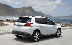 peugeot usa dealers peugeot crossover 4 cool hd wallpaper carwallpapersfordesktop org