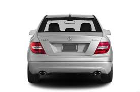 mercedes 2013 price 2013 mercedes c class price photos reviews features