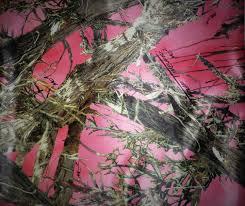 pinktrue timber camo bridal satin fabric camo fabric bridal