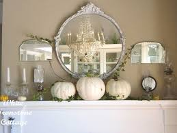 Shabby Chic Fall Decorating Ideas 256 Best Autumn Colors Pale Images On Pinterest Fall