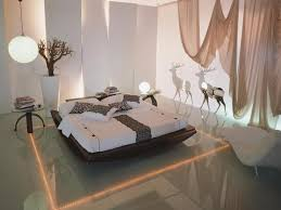 bedroom 39 luxury hanging pendant lighting 93 on ceiling lights