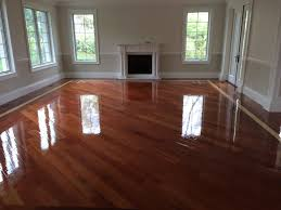 Brazilian Cherry Laminate Flooring Wood Floor Discount Hardwood Floors