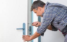 comment ouvrir une serrure de porte de chambre châteaurenard comment ouvrir une porte de chambre sans clé bricard