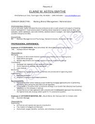 Assistant Food And Beverage Manager Resume Model Essay Pmr English A Sample Of A Cna Resume Math Homework