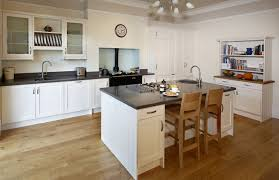 Kitchen Design Tips by Kitchen Fresh Classic Kitchens Home Interior Design Simple Photo