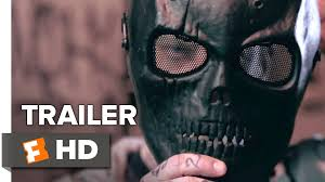 tales of halloween official trailer 1 2015 barry bostwick