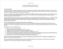 earning statement template draft promissory note agreement menu