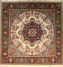 vendita tappeti orientali tappeti orientali la nouvelle fa礑on de penser votre maison