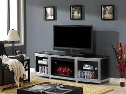 home design decor vintage industrial pendant lighting benjamin