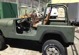 1993 jeep for sale 1993 jeep wrangler for sale carsforsale com