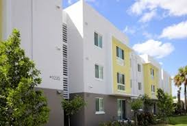 Cheap One Bedroom Apartments In Fort Lauderdale Low Income Apartments For Rent In Fort Lauderdale Fl Apartments Com