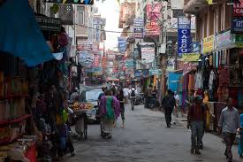 buy boots in nepal buying and renting trekking gear in kathmandu nepal switchback