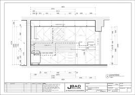Major For Interior Design 2d autocad danuta rzewuska design and detail drawings for interior