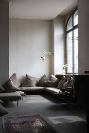 762 best a place to sit images on pinterest living spaces live