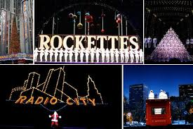 rockettes tickets radio city christmas spectacular rockettes tickets now on sale