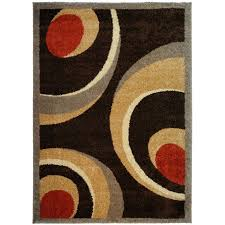 91 best rugs images on pinterest area rugs contemporary rugs