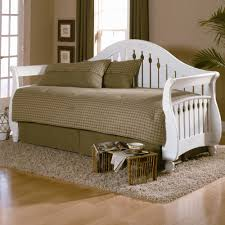 Daybed Bedding Sets Bedding Shabby Chic Bedding Target Bedspreads Forter Photo On