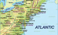 washington dc map puzzle united states map puzzle printable us states map printable blank