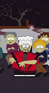 Eric Cartman Halloween Costume South Park