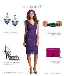 dress for the wedding purple lace dress purple lace dresses and lace dress