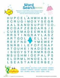 use this birthday word search puzzle for a game at your next kids