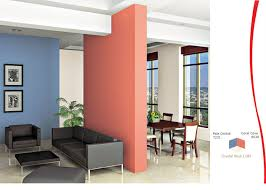 asian paints colour shade pale orchid 7231 wid coral cove 8030