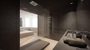 open concept bathroom open concept bathroom shabby chic style open concept bathroom bedroom bathtub in bedroom breathtaking project for bathroom sink