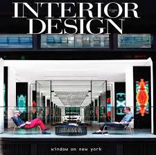 publications u2014 slade architecture