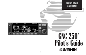 garmin gnc 250 related keywords u0026 suggestions garmin gnc 250