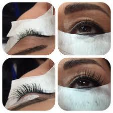 pure bliss nails u0026 beauty bar 468 photos u0026 145 reviews nail