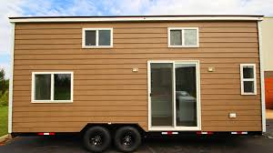 the everest by titan tiny homes tiny house design ideas le