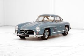 mercedes classic car brabus promotes classic services with restored mercedes benz models