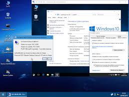telecharger connexion bureau distance windows 7 remote desktop connection bug in v1607