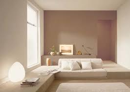 comment agrandir sa chambre comment donner l illusion d une pièce plus grande les conseils de