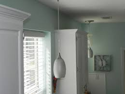 decorating recessed light conversion kit with pretty pendant lamp