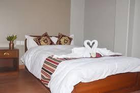 chambre d h ital 20 mejores alquileres vacacionales pokhara casas en alquiler