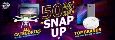 best black friday 2016 deals for led flashlights banggood com black friday sale start now epic sale 3 days only
