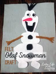 25 unique olaf snowman ideas on frozen frozen