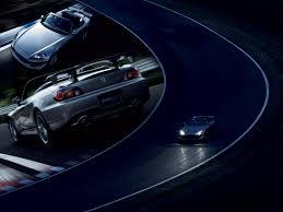 S2000 S 2008 Honda S2000 Type S Wallpaper 1 1600 X 1200 U2013 Carwalls