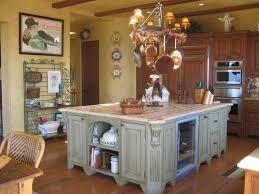 tuscan kitchen islands kitchen islands magnificent stylishly tuscan kitchen island
