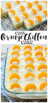 300 best cakes chiffon sponge angelfood images on pinterest