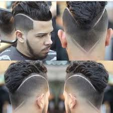how to do miguels hair cut pin by joshua barbershop on diseños pinterest haircuts hair