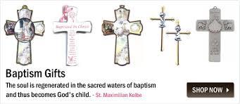 catholic books u0026 gifts catholic bibles u0026 rosaries scapulars