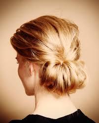 Frisuren Lange Haare Hochstecken Einfach by Haarstyling Lange Haare Hochstecken Kein Problem Brigitte De