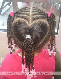 what is the hair styles for the jamican womam in 1960 and1950 102 best jamaican hairstyle images on pinterest haircut styles