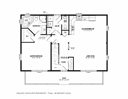 log cabins floor plans mountaineer cabin 2 story cabin large log homes zook cabins